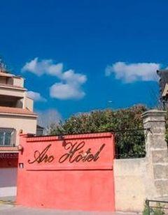 Adonis Arc Hotel Aix-en-Provence