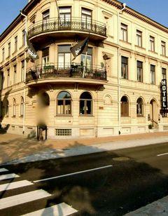 Duxiana Hotel