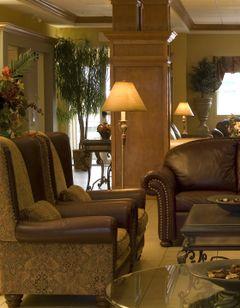 Merit Hotel & Suites