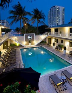 The Grand Resort & Spa