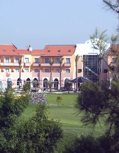 Pestana Sintra Golf Hotel