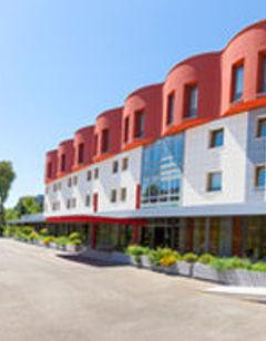 BV President Hotel