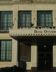 Hotel Ottumwa