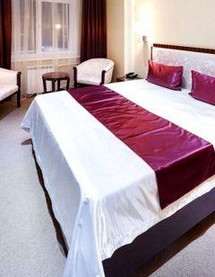 Abnicum Hotel