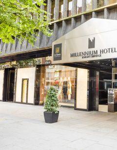 Millennium Hotel Knightsbridge