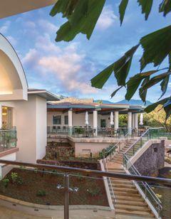 Wyndham Vacation Resorts Bali