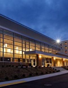 Harlow's Casino, Resort & Spa