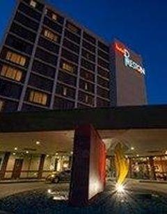 Hotel Preston