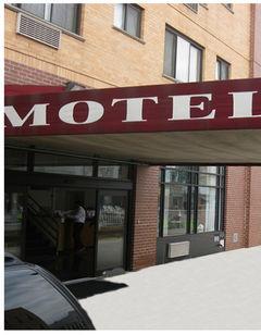 Red Carpet Inn New York Area