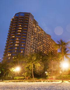 Outrigger Guam Resort