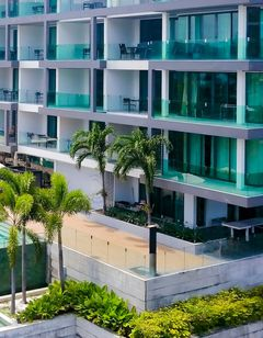 Lets Phuket