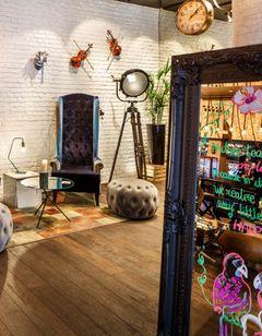 Ibis Styles Southwark Rose Hotel