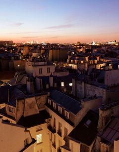 Holiday Inn Paris-Notre Dame