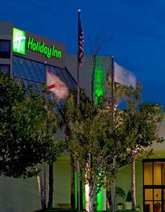 Holiday Inn Orlando International Arpt