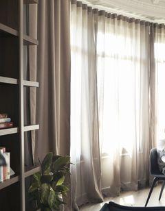 Casagrand Luxury Suites