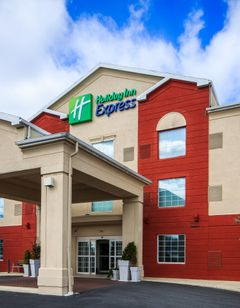Holiday Inn Express & Suites Reading
