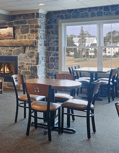 Amish View Inn & Suites