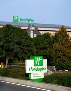Holiday Inn Gent Expo