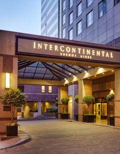 InterContinental Buenos Aires