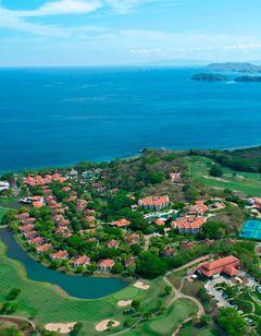 Westin Reserva Conchal-Golf Resort & Spa