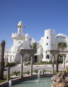 Robinson Club Djerba Bahiya AllInclusive