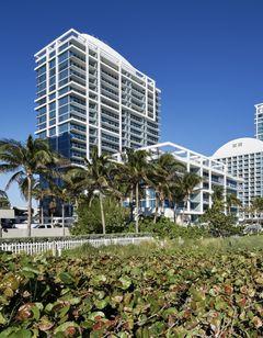 Carillon Miami, A Wellness Resort