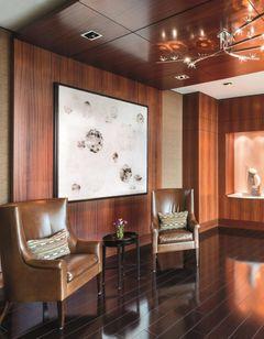 The Ritz-Carlton, Bal Harbour, Miami