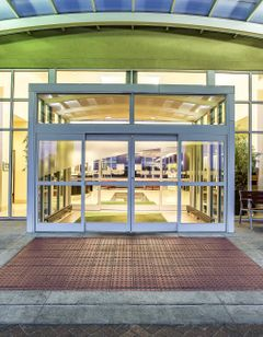 Holiday Inn Louisville Airport-Fair/Expo
