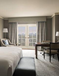 The Ritz-Carlton, St Louis