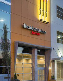 Residence Inn Vanderbilt/West End