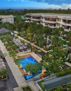 Marriott's Mai Khao Beach