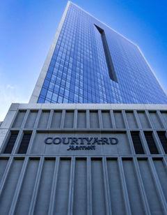 Courtyard by Marriott Long Island City