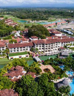 Buenaventura Golf & Beach Resort