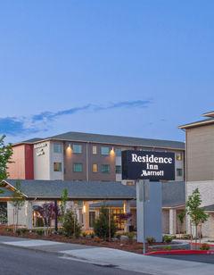 Residence Inn Seattle Sea-Tac Airport