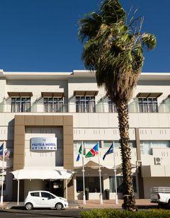 Protea Hotel Upington