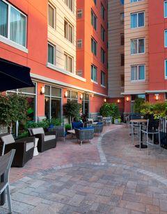 Residence Inn Atlanta Perimeter Center