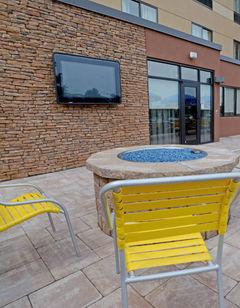Fairfield Inn & Suites, Bowling Green