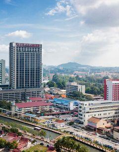 The Pines Melaka
