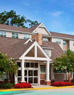 Residence Inn New Orleans North Shore