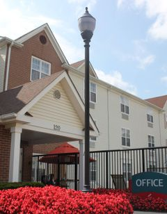 TownePlace Suites by Marriott Ft Meade