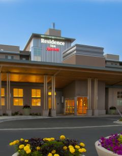 Residence Inn Denver/Cherry Creek
