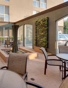 Fairfield Inn & Suites San Francisco Apt