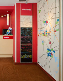 TownePlace Suites St. Louis/Fenton
