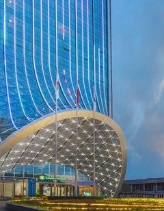 Holiday Inn Express HighTech Zone