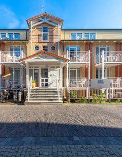 Michels Gaestehaus Meerzeit
