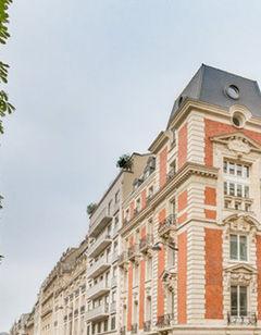 Le Damantin Hotel