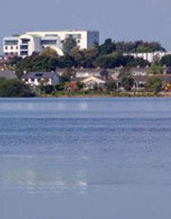 Loughrea Hotel and Spa