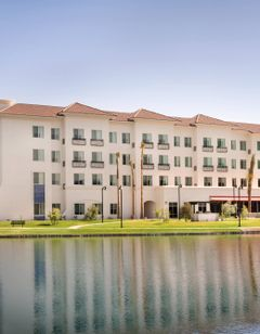 Residence Inn by Marriott Chandler/South