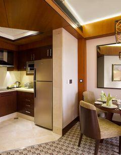 Ayla Grand Hotel Al Ain