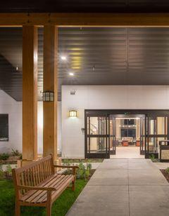 Staybridge Suites Highlands Ranch